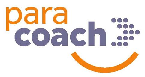 ParaCoach