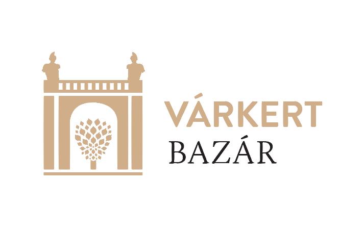 Várkert Bazár