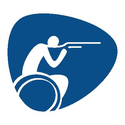 Sportlövészet