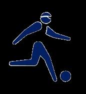 Látássérült labdarúgás